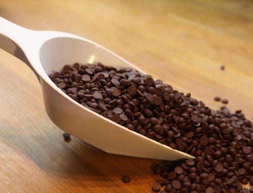 Kakao und Schokolade – Eine süße Zerreißprobe